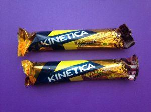 Kinetica 2