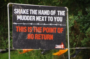 tough-mudder-038
