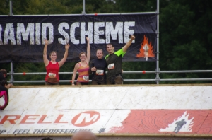 tough-mudder-093