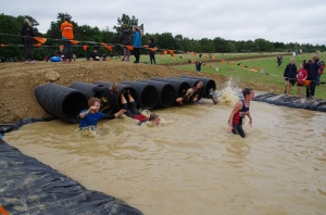 tough-mudder-096
