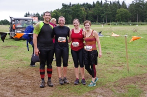 tough-mudder-112
