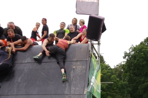 tough-mudder-266