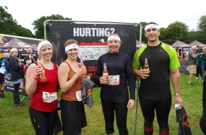 tough-mudder-276